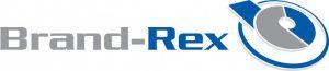 Brand-Rex-RBGFullLogoSolidSHADOWLand-1024x221