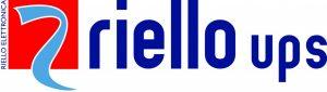 Riello_UPS-1024x291