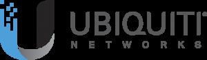 UBNT_Alternate_Logo_CMYK