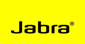 jabra_logo_2015-1024x533