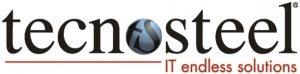 logo-tecnosteel-kolor-150h
