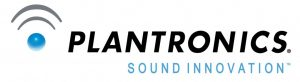 plantronics-logo-1024x279