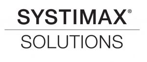 systimax-solutions_Logo-1024x436
